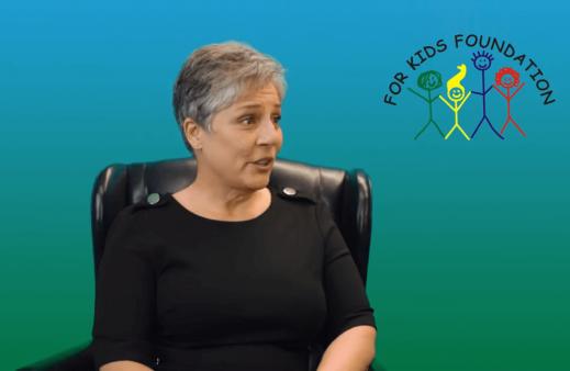 2020 GratisGives For Kids Foundation