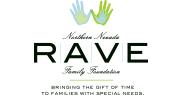 Northern Nevada RAVE Logo